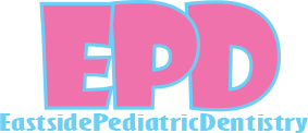 Eastside Pediatric Dentistry