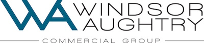 Windsor Aughtry Group
