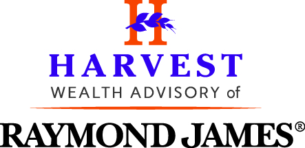 Harvest Wealth Advisory of Raymond James